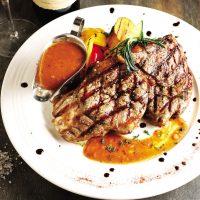 angus-rib-eye-steak-14OZ--starter