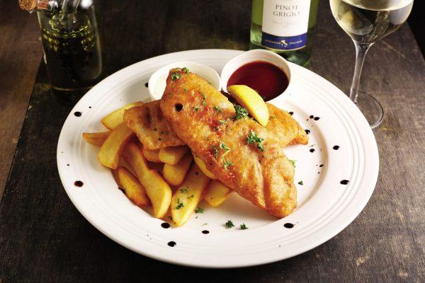 fish-and-chips-sea-food