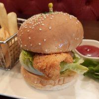 fish-burger-tko