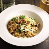parcini-risotto-rice-pasta