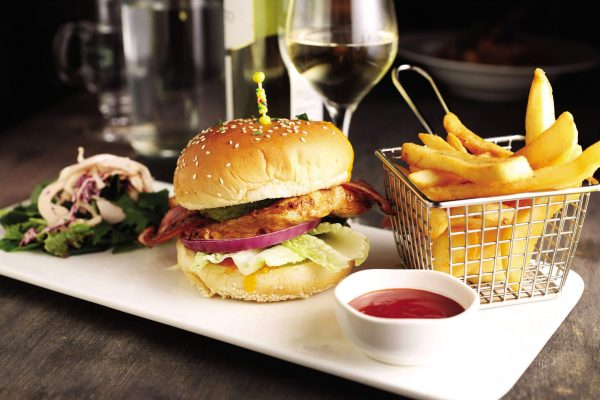 taquila-chicken-burger