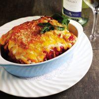 beef-lasagna-pasta