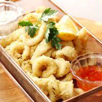 calamari-fritti-starter
