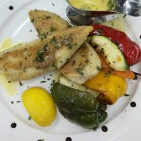 grilled-snapper