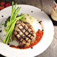 pork-steak-grill