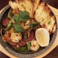 sizzling-garlic-prawns
