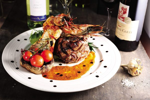 surf-turf-grill