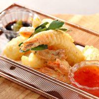 tempura-prawns--starter