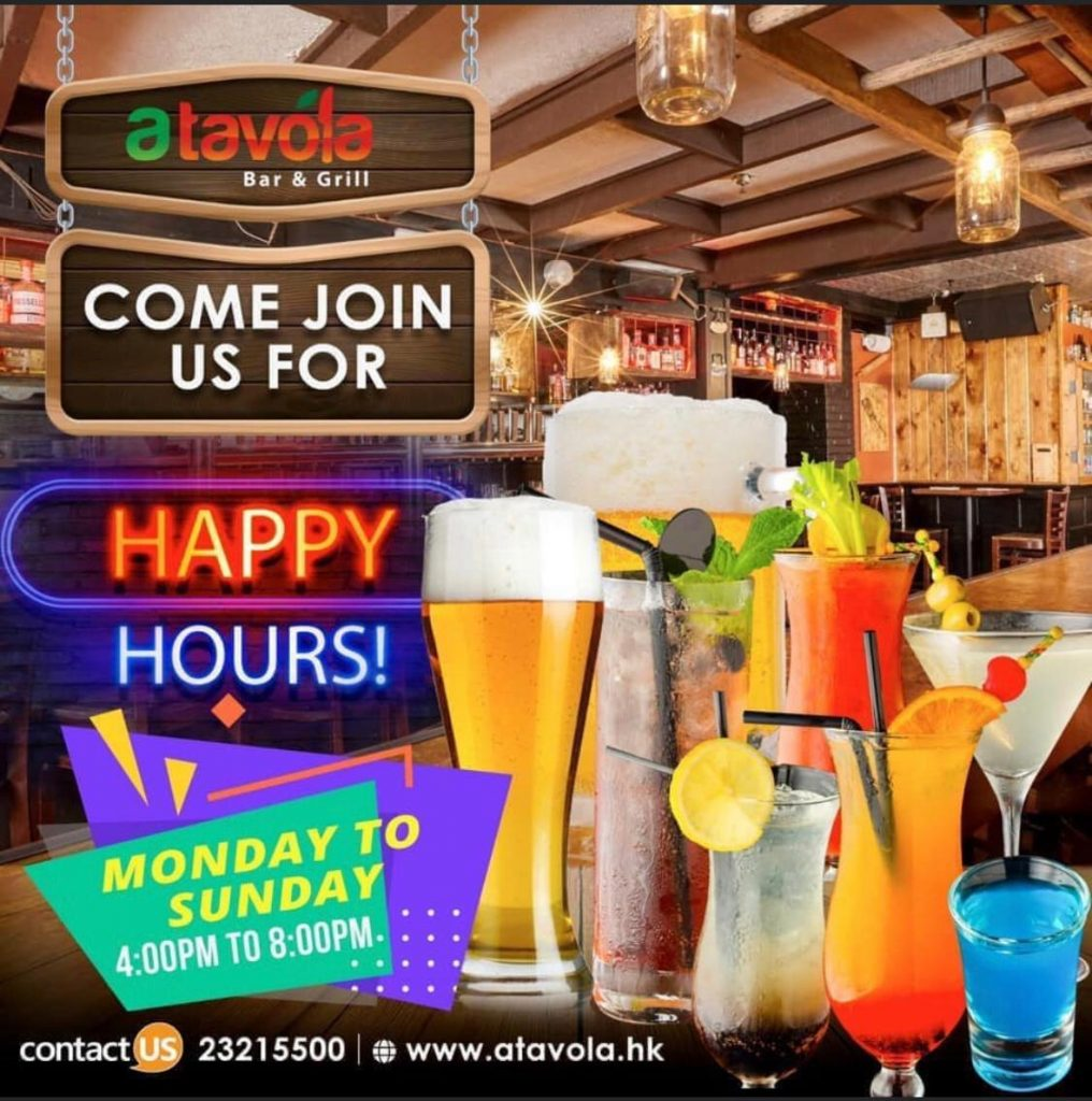 Happy-hours-tungchung-atavola