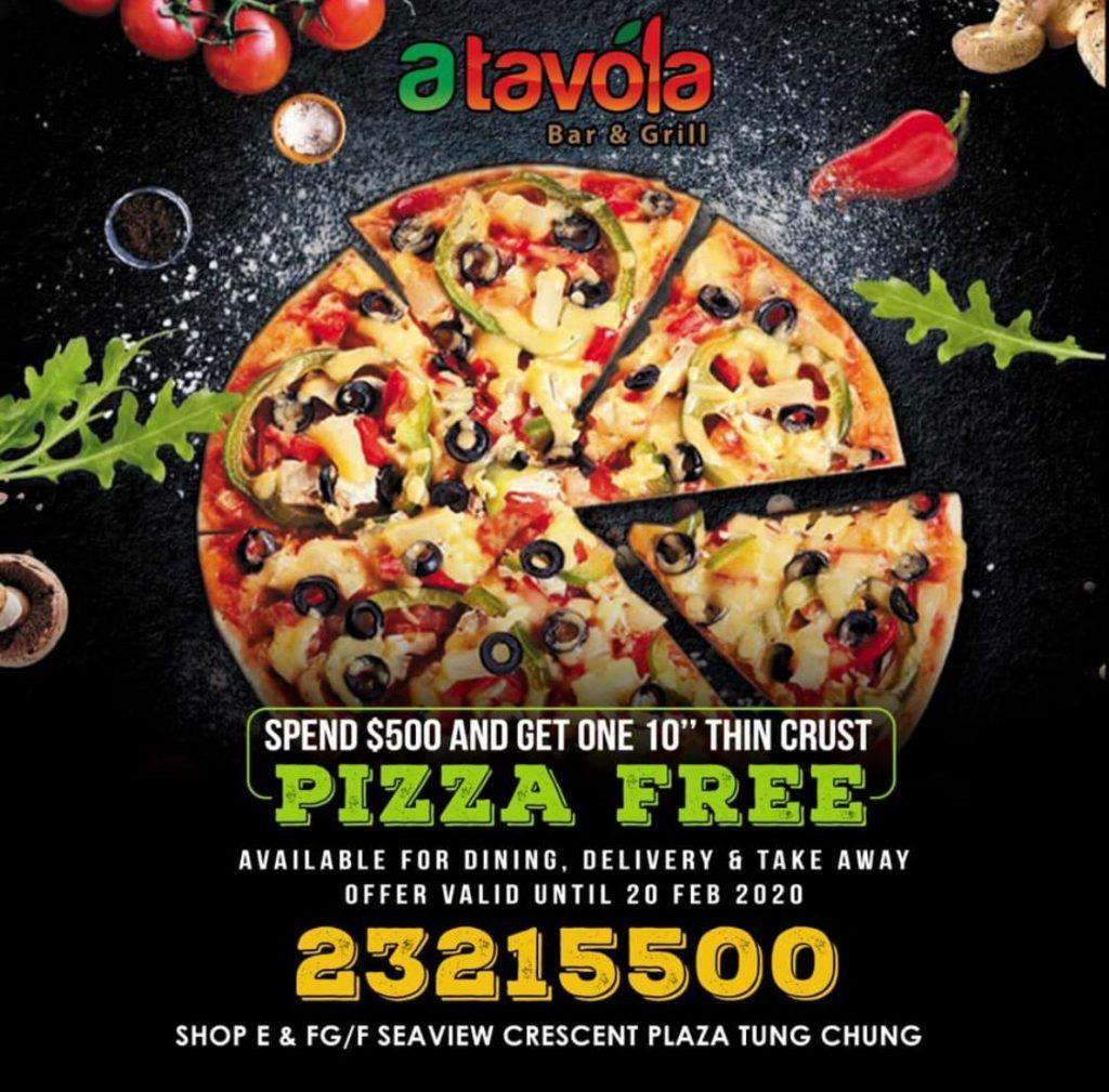 Pizza-free-tungchung-atavola