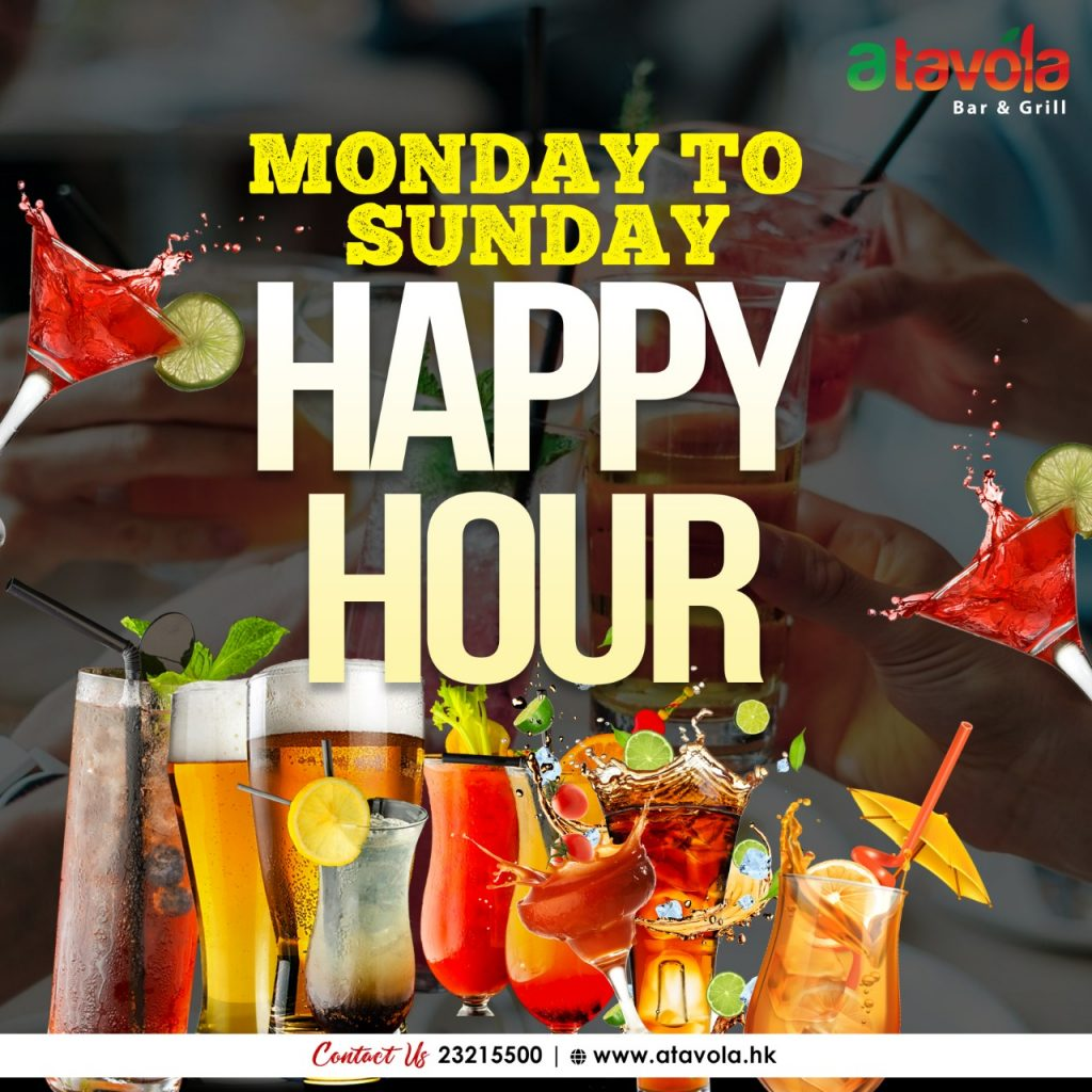 atavola-happy-hours