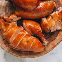 chicken-atavola